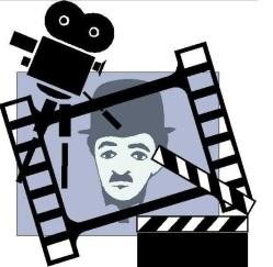 Narrativa-cinematografica